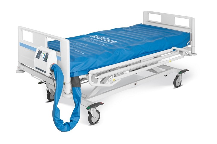 Linet Air2Care