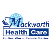 Mackworth logo.jpg