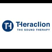 Theraclion logo.jpg