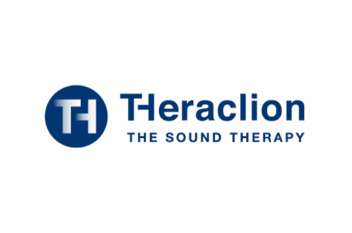 Theraclion